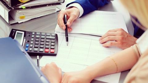 Managing an Effective Internal Audit Function