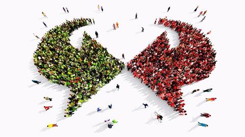 Understanding Conflicts of Interest