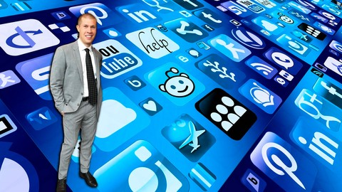 How to Start a Successful Social Media Marketing Agency 2.0