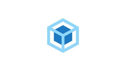 webpack 最速入門 〜実務でも利用できるフロントエンド開発環境を構築する方法を最短で学ぶ〜