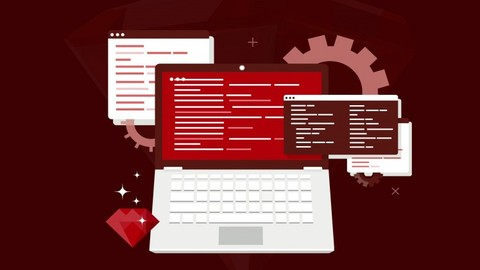 Test::Unit  Framework: Unit Testing for Ruby