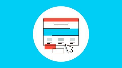 WordPress で魅力的なグローバルメニューを設定する方法
