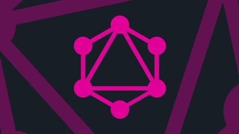 Complete guide to building a GraphQL API