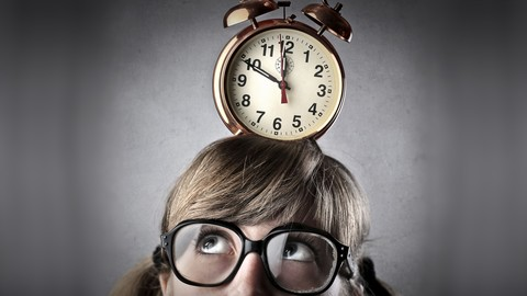 How to Stop Procrastinating & Get Things Done