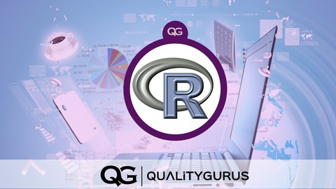 Statistics for Data Analysis Using R