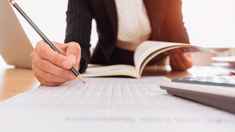 Applying the Standards for Internal Auditors Part 1