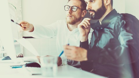 Generational and Cultural Considerations Of A Good Manager