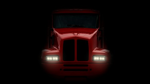 How to Get Your Class A CDL and Become a Truck Driver
