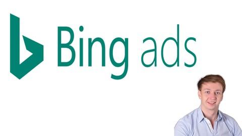 Bing Ads Masterclass: Werde zum Bing Ads Profi