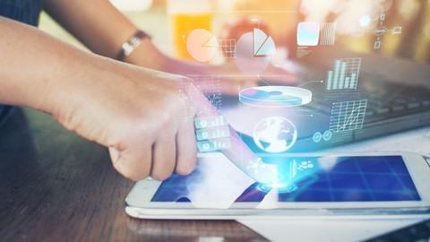 Marketing Strategy: Best Digital Marketing & SEO Techniques