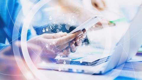 The Fundamentals of Business Intelligence (BI)