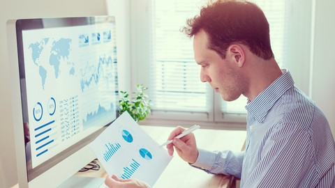 BI - Structuring Data for Business Analysis