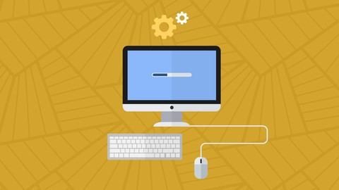 Salesforce Visual Workflow Complete course