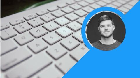 Viral Blogging 101: Blogging & Content Writing Masterclass