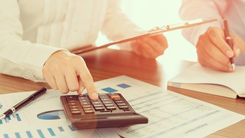 Applying the Standards for Internal Auditors Part 2