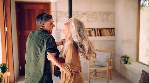 Eifersucht überwinden und eine glückliche Beziehung führen!