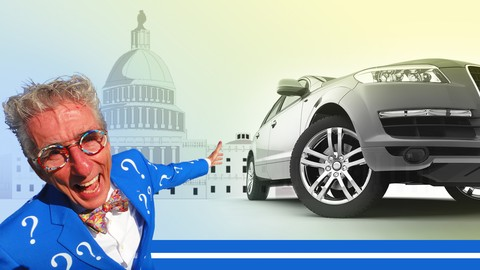 Grants to Pay for Cars, Car Payments and Car Repairs
