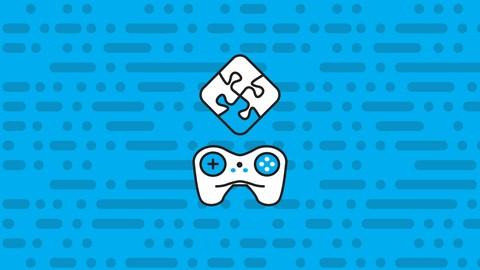 Kod Yazmadan Sıfırdan Oyun Geliştirme - Construct 2