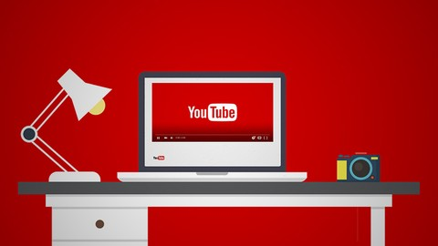 YouTube: How to Start a Successful YouTube Channel