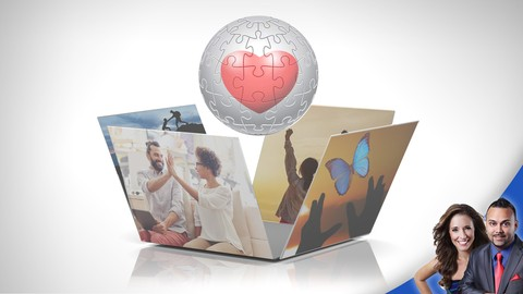 Life Coaching: Create Your Signature Life Coaching Package