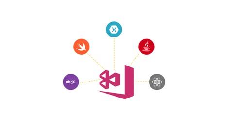 Visual Studio App Center with Xamarin