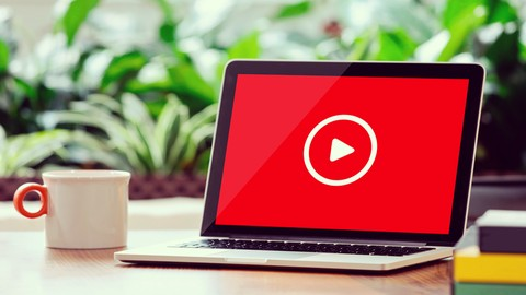 Youtube Marketing Secrets & SEO: Grow Subscribers & Rank #1