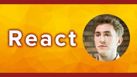 React and Redux Masterclass