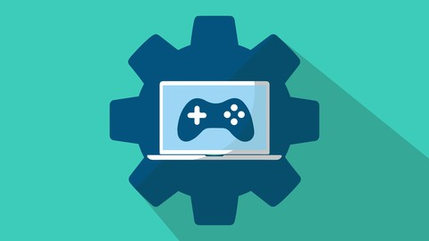 Learn Java Creating Android Games Using the LibGDX library