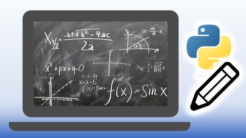 コンピュータビジョン数学基礎:数式とPythonで学ぶ最適化と最小二乗問題
