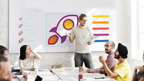 Online MBA Alternative - The modMBA