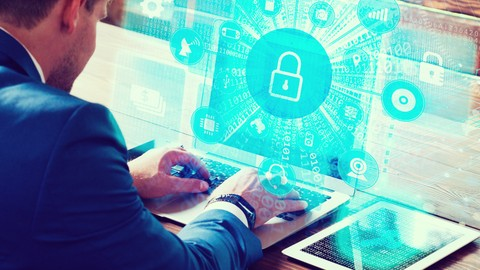Introduction to Corporate Information Security