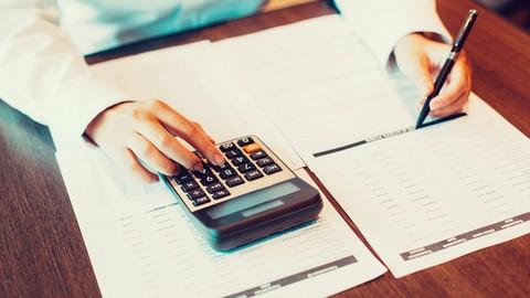 FASB ASC Topic 470: Debt