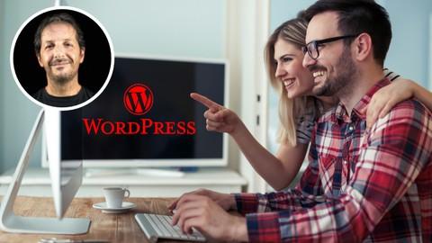 Wordpress, cos'è e come funziona