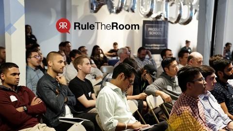 Public Speaking and Presentation Skills: Work the Crowd!