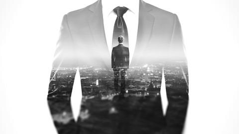 Influence: Communication Skills for Management & Leadership