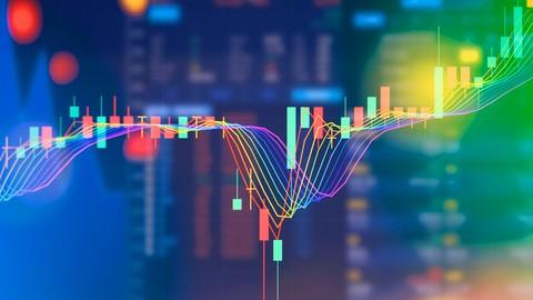 Free Secrets To Making Money Trading Binary Options