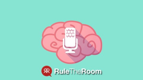 Brain Rules Public Speaking: Maintain Audience Attention