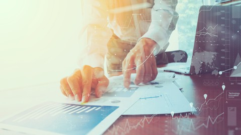 Building an Effective Pitch for Venture Capital Investors