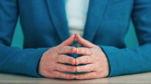 Confidence: Self-Esteem Body Language & Communication Skills
