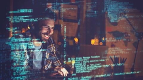 OWASP top 10: Web Application Security (no coding!)
