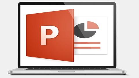 PowerPoint تعلم اساسيات مايكروسوفت باوربوينت 2016