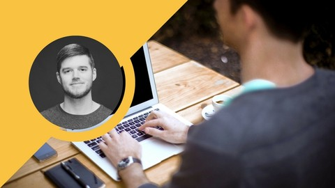 3-Step Writing System: Blogging & Writing Secrets