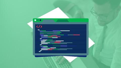 Fundamentos de Java: Aprende Java desde cero con Netbeans!