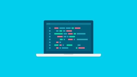 JavaScript Essentials 2020 Mini Course