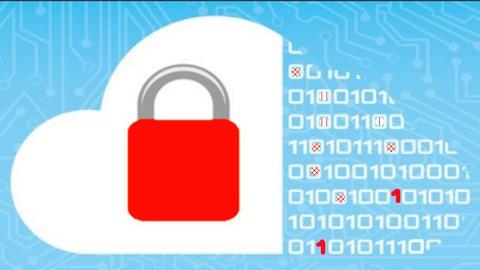 Aprenda Web Hacking para Pentesters: Guia Prático