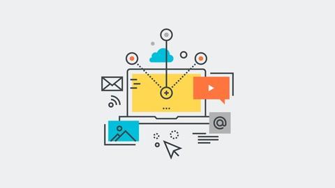 MailChimpの使い方・完全ガイド