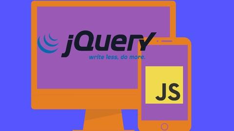 Diventa uno sviluppatore front end con JavaScript e jQuery