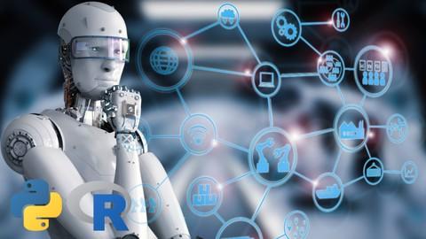 Super Formação Inteligência Artificial e Machine Learning