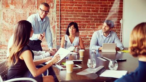 Building a Top Notch FP&A Organization