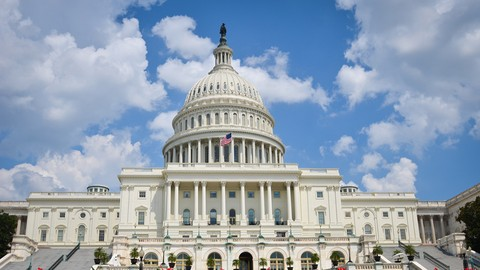 Learn Federal Government Contracting From An Expert